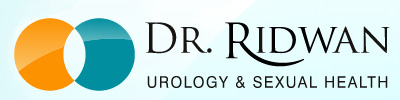 Dr.Ridwan, Urology & Sexual Health