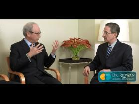 Erectile Dysfunction - Surgical Treatment of Erectile Dysfunction (Part 7)